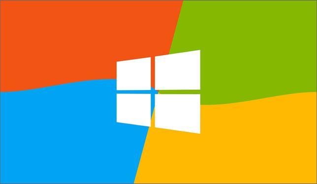 Переустановка настройка установка Windows - Березняки