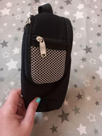 Термо-сумка для детской бутылочки