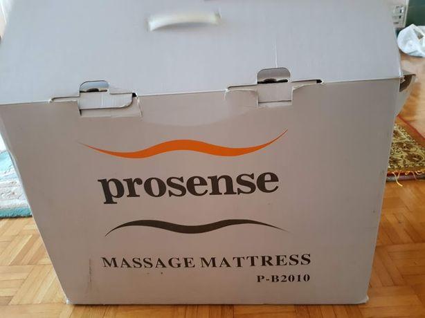 Materac do masażu PROSENSE P-B2010