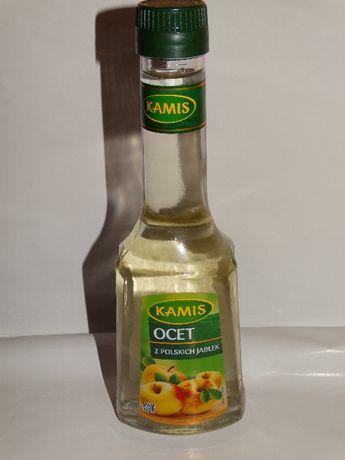 KAMIS Ocet z polskich jabłek 250ml