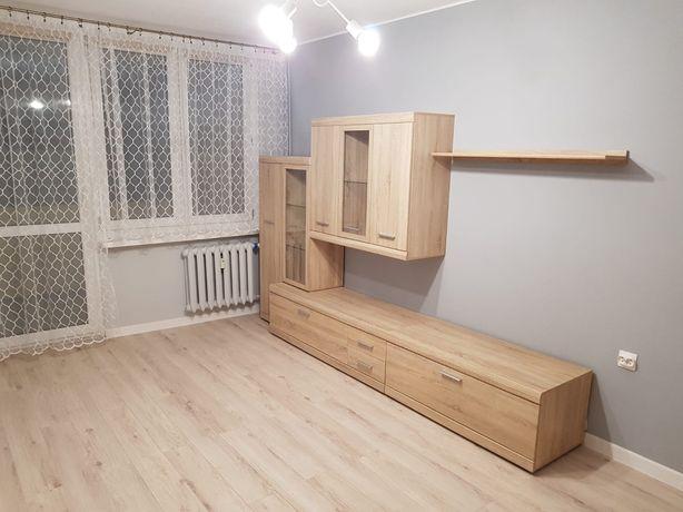 Wynajem mieszkania Bytom Stroszek
