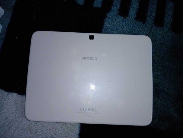 Sprzedam Tablet Samsung Galaxy tab 3