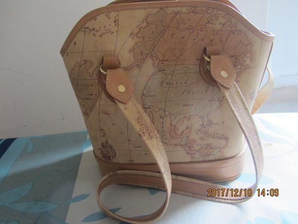 moda malas e acessorios