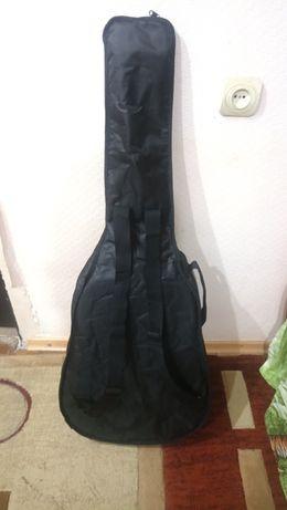 Продам гитару Jay Turser JJ45