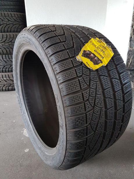 Pirelli Sottozero 295/35R18 zimowe MONTAŻ GRATIS!