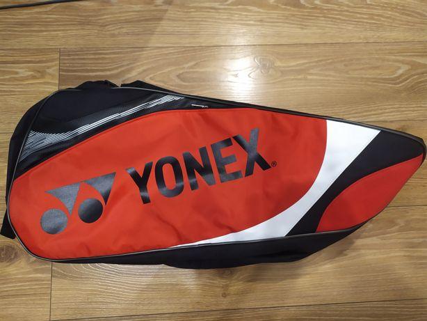 Torba tenisowa Yonex