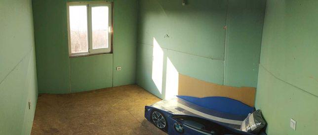 Хороший 2-й домик в Новой Дофиновке