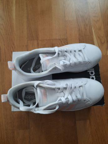 Buty damskie adidas 39 1/3