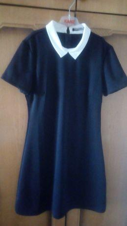 Школьное платье, сарафан, форма