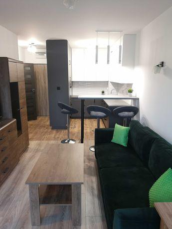 NOWE mieszkanie Włochy, blisko PKP Ursus, Garaż, cena za wszystko.