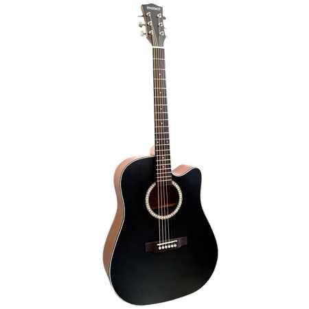 Gitara akustyczna RIVERWEST G-413