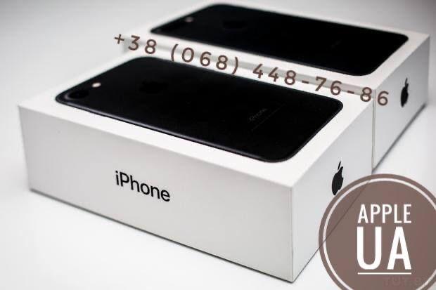 –>ТОП • iPhone 7 32/128 Айфон 8 X Xr Xs 11 Pro Max НОВЫЙ • ОРИГИНАЛ
