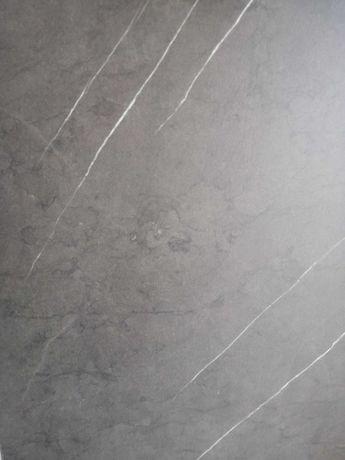 Blat kronopol kuchenny wyspa stół  D4878 VL kamień wytrawny szary