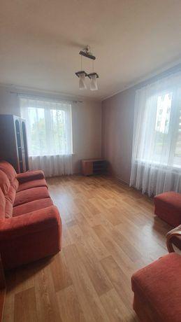 Wynajmę 2 pokojowe mieszkanie 48 m2