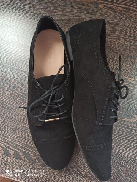 Продам Туфлі  Aldo