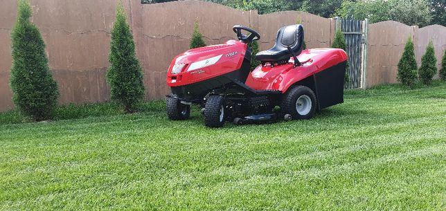 Traktorek kosiarka Honda 17Hp Pompa oleju Hydro GCV530 V2