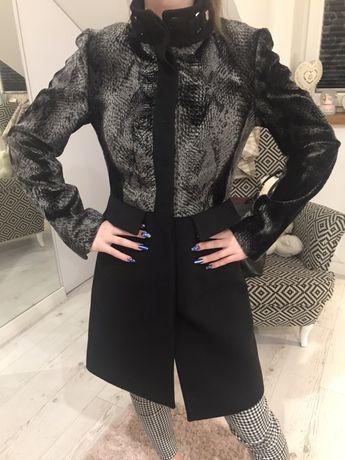 Płaszczyk Karen Millen rozmiar 36