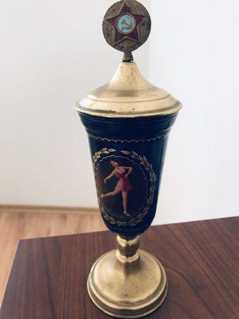 Кубок ссср водное поло 1950 х годов