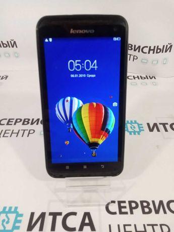 Телефон Lenovo S930 1/8 + Бесплатная Доставка
