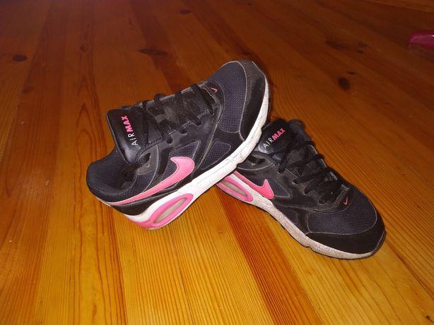 Nike Air Max 31,5 (19,5 стелька)