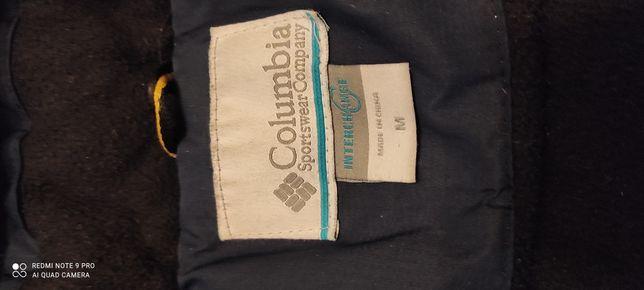 Продам куртку Коламбия