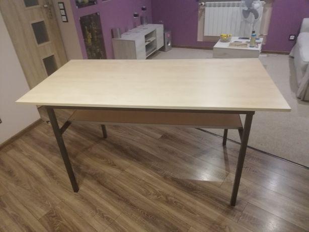 Stół krawieckie lub przemysłowy