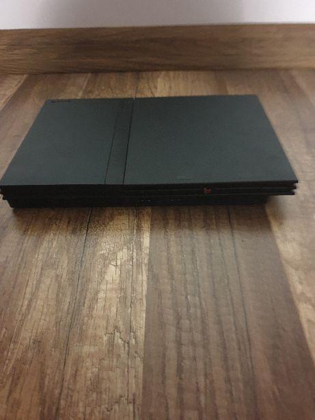 Playstation 2 Uszkodzone