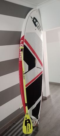 Paddle surf - SUP