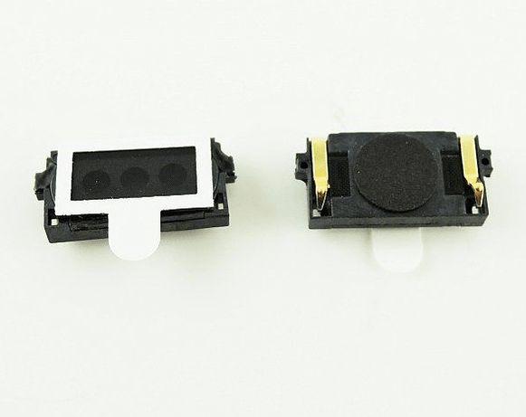Coluna de ouvido para Samsung J1 / J2 / J3 / J5 / J7 / A50