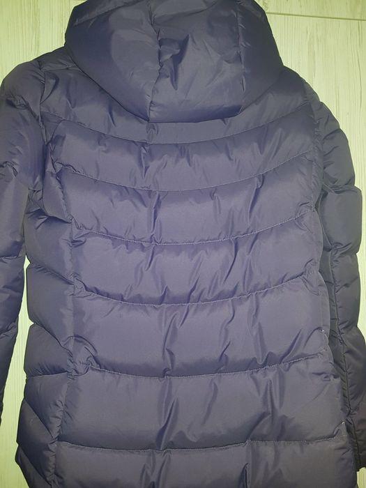 Куртка пуховик outventure Херсон - изображение 1