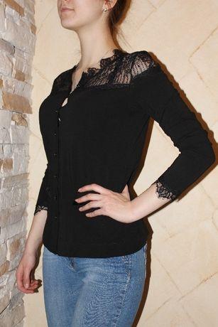 Блуза ТМ Arefeva Арефьева размер М