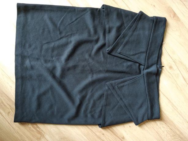 Nowa spódnica rozmiar 38