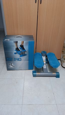 Step Azul Decathlon