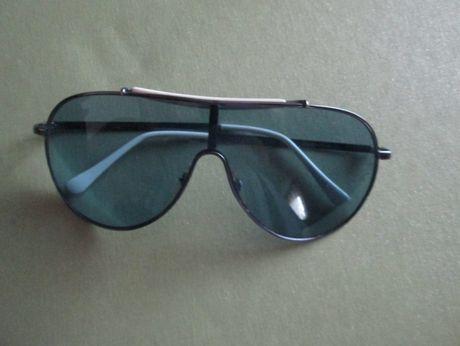 Oculos Mango