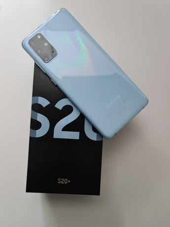 Samsung S20+ Plus 128GB Cloud Blue