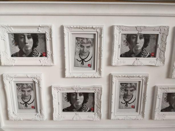 Nowa rama Home&You na zdjęcia 8 zdjęć 10x15