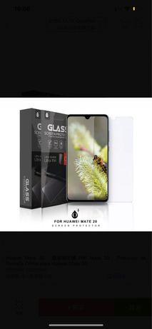 Películas de vidro temperado iphone samsong huawei xiaomi redmi