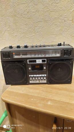 Radiomagnetofon Unitra ZRK RMS 404 Kasprzak