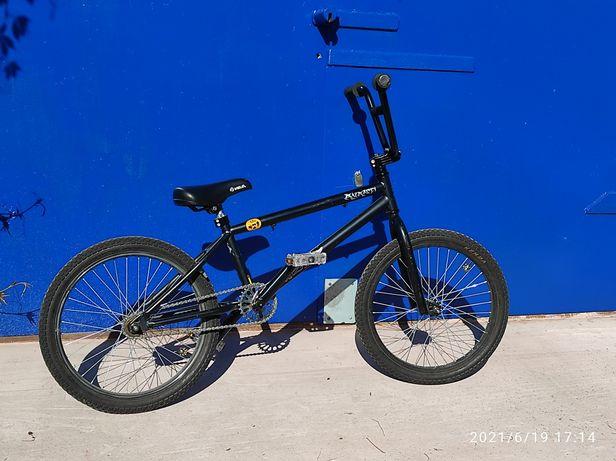 "Велосипед трюковый Avanti Wizard BMX 20""  bmx"