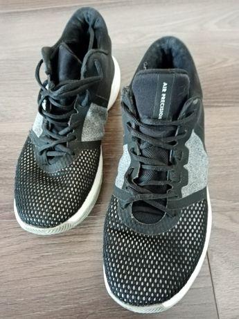 Buty Nike Precision II