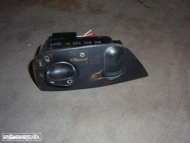 Comutador luzes - Vw Polo ( 1994 / 95 )