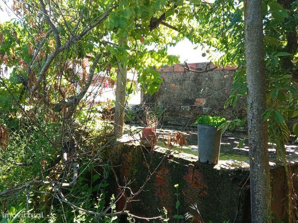 Quinta T2 Venda em Aranhas,Penamacor