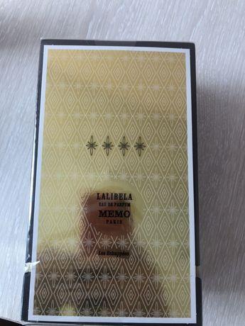 Духи Memo Paris Lalibela, 75мл