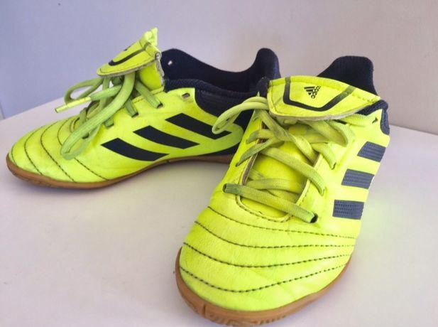 Adidas Copa 29