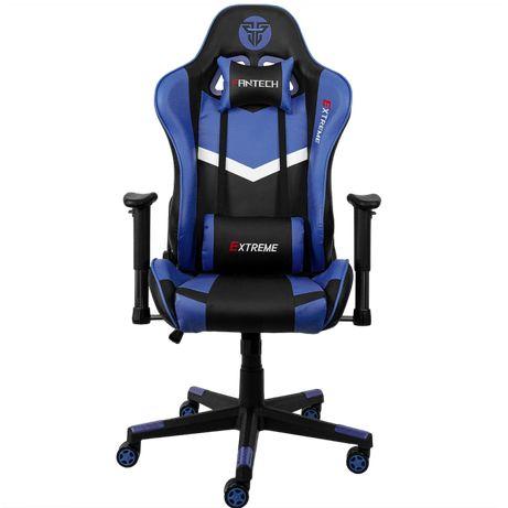Cadeiras Fantech Extreme Gaming ENVIOS GRÁTIS