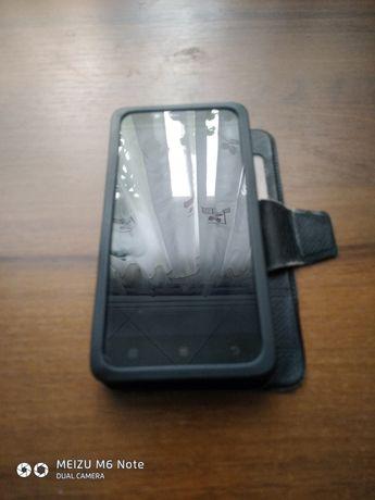 Смартфон Lenovo P70-А