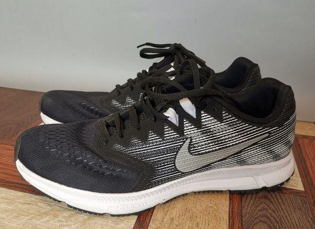 Кроссовки Nike Zoom Оригинал