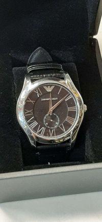 Zegarek męski Emporio Armani AR-1703 --- Lombard Madej Gorlice ---