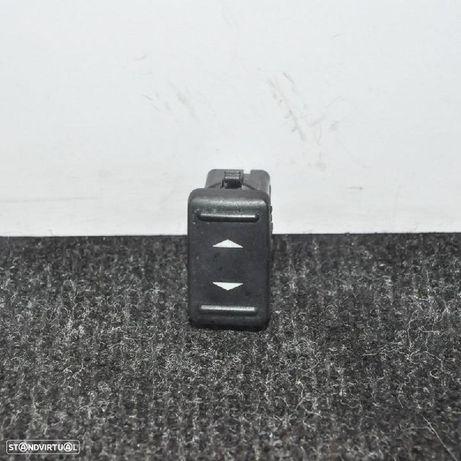 FORD: 7M5T-14529AA Comutador vidro trás esquerdo FORD FOCUS II (DA_, HCP, DP) 1.8 TDCi