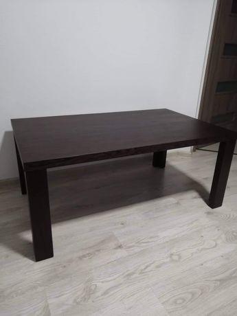 Stół ława kawowa
